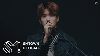 Video [STATION] NCT U '텐데... (Timeless)' Live Video MP3, 3GP, MP4, WEBM, AVI, FLV April 2019