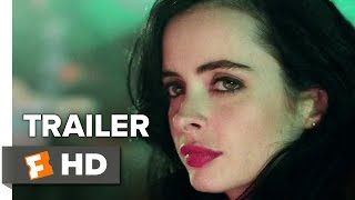 Nonton Asthma Official Trailer #1 (2015) - Krysten Ritter, Benedict Samuel Movie HD Film Subtitle Indonesia Streaming Movie Download