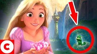 Video 10 Erreurs Dans Les Films De Disney Que Vous N'avez Jamais Remarqué MP3, 3GP, MP4, WEBM, AVI, FLV Juli 2017
