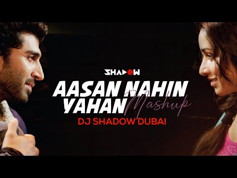 Free Video Song Download Of Aashiqui 2 Mashup