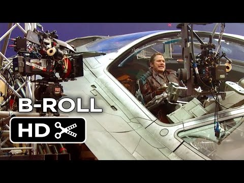 roll - Subscribe to TRAILERS: http://bit.ly/sxaw6h Subscribe to COMING SOON: http://bit.ly/H2vZUn Like us on FACEBOOK: http://goo.gl/dHs73 Follow us on TWITTER: http://bit.ly/1ghOWmt Guardians of...
