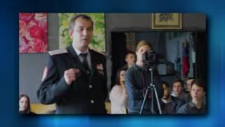 Российское казачество выступило против ПутинаПодробнее на сайте: http://www.hrendyabliki.com