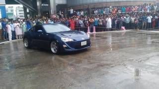Nonton BDRC | Fast And Furious 8 Motor Show - 2017 | Mazda RX7 | Dhaka Motor Show | Car Drift | Show Down Film Subtitle Indonesia Streaming Movie Download