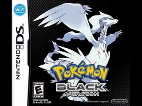 OST Pokémon: All Bike Themes (from gen 1 to 6)
