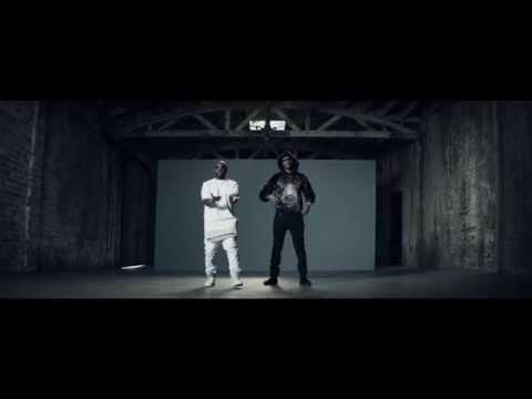 Music Video: Rico Love Ft. Future – He Got Money