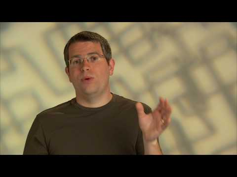 Matt Cutts: Why aren't breadcrumbs displaying in sear ...