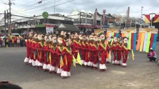 Video Kidapawan City Costume Parade Feb 2016 - Market MP3, 3GP, MP4, WEBM, AVI, FLV Desember 2017