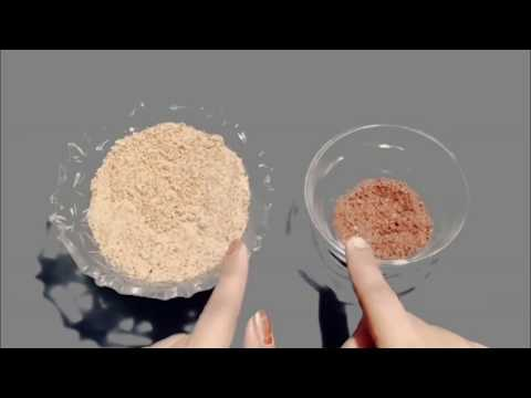 Fat burner - Fat Cutter Drink / Lose 45 Kgs / DIY Weight Loss Drink Remedy - Morning Routine  live video