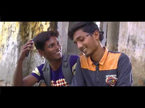 Bangla new Funny Video full HD Studio Channel Express