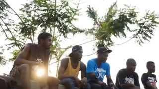 Drena - Desportos Radicais em Angola