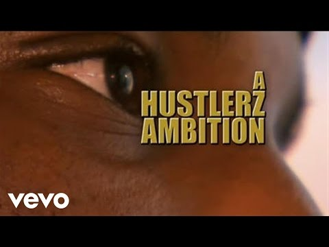 Video: Young Jeezy – A Hustlerz Ambition (Documentary)