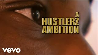 Video Young Jeezy - A Hustlerz Ambition (Documentary) MP3, 3GP, MP4, WEBM, AVI, FLV Februari 2018