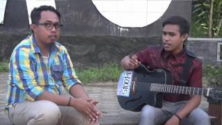 Download Video CERITA FILDAN BAUBAU AWAL MASUK DANGDUT ACADEMI INDOSIAR 4 MP3 3GP MP4