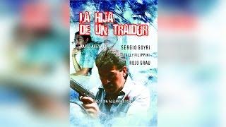 La Hija De Un Traidor (1992)