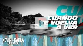 Nonton See You Again (spanish version) - Kevin Karla & La Banda (Lyric Video) Film Subtitle Indonesia Streaming Movie Download