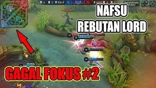 Download Video Kekalahan Paling Konyol Jilid 2 Di Mobile Legends MP3 3GP MP4