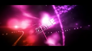 Free 3D intro template! This is a template for Cinema 4D & After Effects. This video also contains an in-depth tutorial on how to edit the intro template!PushedToInsanity is a dedicated marketplace for free graphical templates and custom graphics. We provide the latest and best free templates for Cinema 4D, Adobe After Effects, Blender, and Sony Vegas. We provide everything you need for your YouTube channel and business! Subscribe to keep up to date!­­_­­_­­_­­_­­_­­_­­_­­_­­_­­_­­_­­_­­_­­_­­_­­_­­_­­_­­_­­_­­_­­_­­_­­_­­_­­_­­_­­_­­_­­_­­_­­_­­_­­_­­_­­_­­_­­_­­_­­_­­_­­_­­_­­_­­_­­_­­_­­_­­_­­_­­_­­_­­_­­_­­_­­_­­_­­_­­_­­_✦ Need custom graphics?http://pushedtoinsanity.com/custom-graphics/­­_­­_­­_­­_­­_­­_­­_­­_­­_­­_­­_­­_­­_­­_­­_­­_­­_­­_­­_­­_­­_­­_­­_­­_­­_­­_­­_­­_­­_­­_­­_­­_­­_­­_­­_­­_­­_­­_­­_­­_­­_­­_­­_­­_­­_­­_­­_­­_­­_­­_­­_­­_­­_­­_­­_­­_­­_­­_­­_­­_✦ HIGHEST PAID YOUTUBERS in 2016: https://www.youtube.com/playlist?list=PL-eSDz459sC8iRiWr32ylNuOCldPc1hLi­­_­­_­­_­­_­­_­­_­­_­­_­­_­­_­­_­­_­­_­­_­­_­­_­­_­­_­­_­­_­­_­­_­­_­­_­­_­­_­­_­­_­­_­­_­­_­­_­­_­­_­­_­­_­­_­­_­­_­­_­­_­­_­­_­­_­­_­­_­­_­­_­­_­­_­­_­­_­­_­­_­­_­­_­­_­­_­­_­­_✦ Cant edit an intro template? Get a 2D Intro template with YOUR name in it, here: http://pushedtoinsanity.com/product/2d-intro-template-edit/­­_­­_­­_­­_­­_­­_­­_­­_­­_­­_­­_­­_­­_­­_­­_­­_­­_­­_­­_­­_­­_­­_­­_­­_­­_­­_­­_­­_­­_­­_­­_­­_­­_­­_­­_­­_­­_­­_­­_­­_­­_­­_­­_­­_­­_­­_­­_­­_­­_­­_­­_­­_­­_­­_­­_­­_­­_­­_­­_­­_TOP Intro series:TOP 200 FREE Gaming Intros of 2016: https://www.youtube.com/watch?v=Y3XTShts6EsTOP 100 FREE Gaming Intros of 2015: https://www.youtube.com/watch?v=BrsZB2Y2XzU­­_­­_­­_­­_­­_­­_­­_­­_­­_­­_­­_­­_­­_­­_­­_­­_­­_­­_­­_­­_­­_­­_­­_­­_­­_­­_­­_­­_­­_­­_­­_­­_­­_­­_­­_­­_­­_­­_­­_­­_­­_­­_­­_­­_­­_­­_­­_­­_­­_­­_­­_­­_­­_­­_­­_­­_­­_­­_­­_­­_➤ DOWNLOAD: http://pushedtoinsanity.com/portfolio-item/free-epic-intro-template-382/­­_­­_­­_­­_­­_­­_­­_­­_­­_­­_­­_­­_­­_­­_­­_­­_­­_­­_­­_­­_­­_­­_­­_­­_­­_­­_­­_­­_­­_­­_­­_­­_­­_­­_­­_­­_­­_­­_­­_­­_­­_­­_­­_­­_­­_­­_­­_­­_­­_­­_­­_­­_­­_­­_­­_­­_­­_­­_­­_­­_✦ Creator: https://www.youtube.com/channel/UCnYAJr5akTxwhS3Mfk5y2JA­­_­­_­­_­­_­­_­­_­­_­­_­­_­­_­­_­­_­­_­­_­­_­­_­­_­­_­­_­­_­­_­­_­­_­­_­­_­­_­­_­­_­­_­­_­­_­­_­­_­­_­­_­­_­­_­­_­­_­­_­­_­­_­­_­­_­­_­­_­­_­­_­­_­­_­­_­­_­­_­­_­­_­­_­­_­­_­­_­­_⊱ Submit your Templates: http://pushedtoinsanity.com/submit/­­_­­_­­_­­_­­_­­_­­_­­_­­_­­_­­_­­_­­_­­_­­_­­_­­_­­_­­_­­_­­_­­_­­_­­_­­_­­_­­_­­_­­_­­_­­_­­_­­_­­_­­_­­_­­_­­_­­_­­_­­_­­_­­_­­_­­_­­_­­_­­_­­_­­_­­_­­_­­_­­_­­_­­_­­_­­_­­_­­_⊱ Tutorial song: N/A­­_­­_­­_­­_­­_­­_­­_­­_­­_­­_­­_­­_­­_­­_­­_­­_­­_­­_­­_­­_­­_­­_­­_­­_­­_­­_­­_­­_­­_­­_­­_­­_­­_­­_­­_­­_­­_­­_­­_­­_­­_­­_­­_­­_­­_­­_­­_­­_­­_­­_­­_­­_­­_­­_­­_­­_­­_­­_­­_­­_http://www.pushedtoinsanity.com/http://www.twitter.com/INTROMACHINEhttps://www.facebook.com/pushedtoinsanityhttps://www.instagram.com/pushedtoinsanity/­­_­­_­­_­­_­­_­­_­­_­­_­­_­­_­­_­­_­­_­­_­­_­­_­­_­­_­­_­­_­­_­­_­­_­­_­­_­­_­­_­­_­­_­­_­­_­­_­­_­­_­­_­­_­­_­­_­­_­­_­­_­­_­­_­­_­­_­­_­­_­­_­­_­­_­­_­­_­­_­­_­­_­­_­­_­­_­­_­­_For business inquiries or Copyright issues only: pushedtoinsanity@hotmail.com