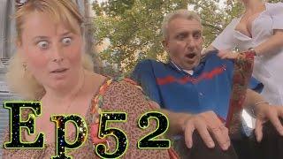JFL Gags & Pranks 2015 | New Ep 52 - HOT Gags
