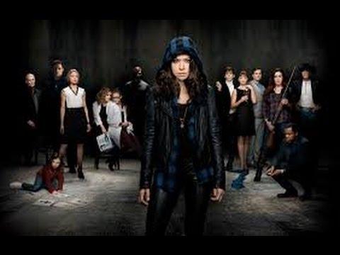 Orphan Black Season 2 Episode 8 Variable And Full Of Perturbation Review