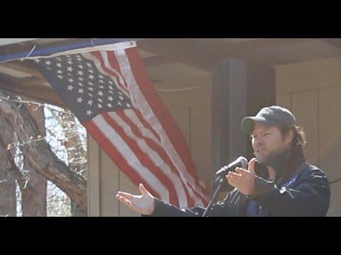 A Tribute to Crazy Uncle Joe | NC Renegades