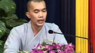 Phat Phap Nhiem Mau 13 - Tam Vuong