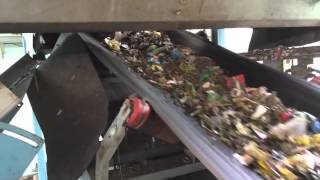 Binh Duong Vietnam  city pictures gallery : Composting plant in Binh Duong, Vietnam