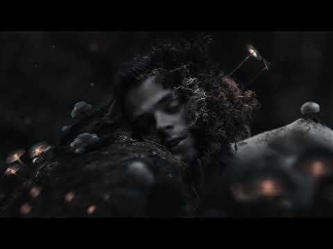 Pleasurekraft - Corpse Reviver Number 1 (Ramiro Lopez Remix)