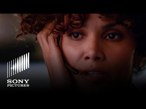 Call - When veteran 911 operator, Jordan (Halle Berry), takes a life-altering call from a teenage girl (Abigail Breslin) who has just been abducted, she realizes th...
