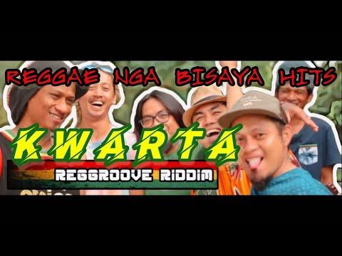 """"""" KWARTA """"  [ OFFICIAL MUSIC VIDEO ]  Bisaya Reggae Song"""