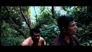 Perariyathavar Official Trailer