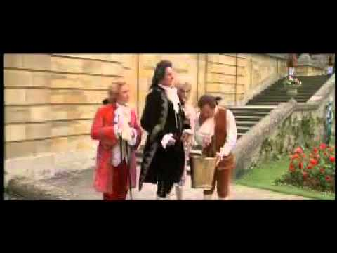 History of the World Part 1 by Mel Brooks PART 7 [SaveYouTube.com].flv