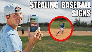 I used Machine Learning to hack baseball