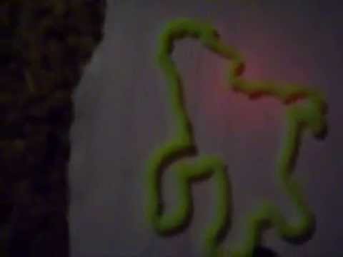 My Top Toy Story 3 Silly Bandz