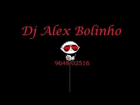 Dj Alex Fernandes, Casamento Clube Piraquê Pista em X