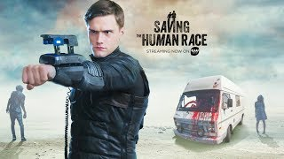 Nonton Saving the Human Race - Episode 1 Film Subtitle Indonesia Streaming Movie Download