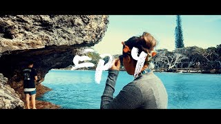 hey whats going on guys this is the final episode in my youtube creator tech series! i went on a holiday and made a travel video for...
