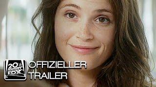 Gemma Bovery | Offizieller Trailer #1 | Deutsch HD