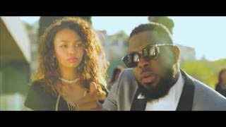 """Timaya presents the official music video for his song """"I Like The Way"""". Please subscribe to my channel: http://www.youtube.com/subscription_center?add_user=officialtimayaGet Epiphany on iTunes: http://bit.ly/1zg7gIlWatch Timaya's official music video for the song """"Sanko"""": https://www.youtube.com/watch?v=xwV9fdK7Mt8&index=1&list=PLT2Xn6e_oLvhj00RWgD75FQXGWDZzCRabFollow Timaya:https://twitter.com/timayatimayahttp://instagram.com/timayatimaya"""