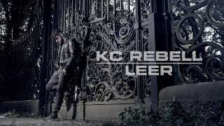 Video KC Rebell ✖️ LEER ✖️ [ official Video ] prod. by Unik MP3, 3GP, MP4, WEBM, AVI, FLV Februari 2017