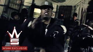 Yo Gotti (Feat. Jadakiss) - Ain't No Turning Around [Music Vid...