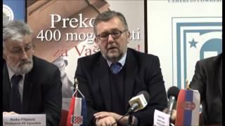 Vijesti - 28 01 2016 - CroInfo