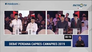Video Jokowi Skak Prabowo dengan Kasus Ratna Sarumpaet MP3, 3GP, MP4, WEBM, AVI, FLV Mei 2019
