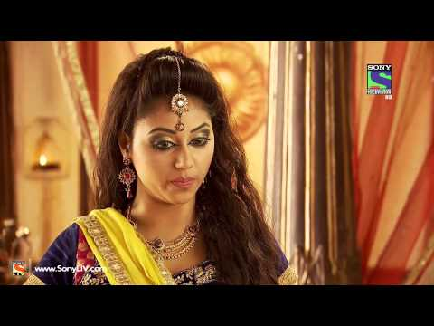 Video Bharat Ka Veer Putra Maharana Pratap - Episode 190 - 15th April 2014 download in MP3, 3GP, MP4, WEBM, AVI, FLV January 2017