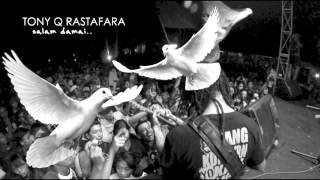 Download lagu Tony Q Rastafara Aku Ingin Jadi Presiden Mp3
