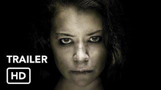 """Orphan Black Season 5 """"The Final Trip"""" Trailer (HD)"""
