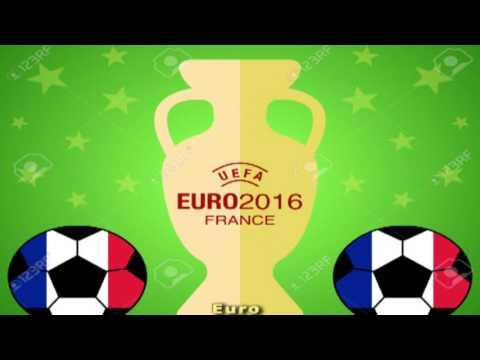 Beat Em Của Mùa Euro - LEG - Thời lượng: 3 phút và 54 giây.