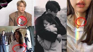 Video Exo-L dan Blink pada gak sadar! 10 Tanda Jennie BLACKPINK dan Kai EXO Sudah Dekat dari Dulu MP3, 3GP, MP4, WEBM, AVI, FLV Maret 2019