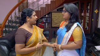 Video Priyamanaval Episode 912, 10/01/18 MP3, 3GP, MP4, WEBM, AVI, FLV Januari 2018