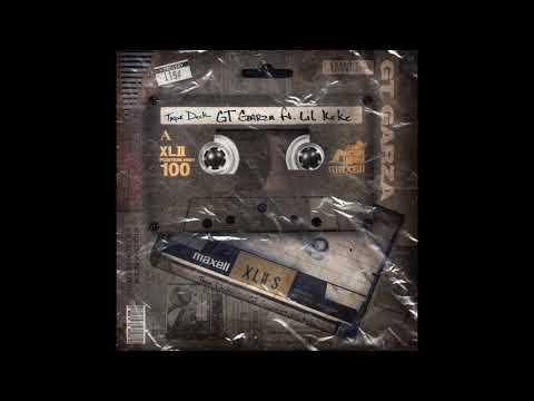 GT Garza ft. Lil KeKe - Tape Deck