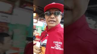 Video pesan akhir Mantan Presiden Soeharto MP3, 3GP, MP4, WEBM, AVI, FLV Oktober 2018